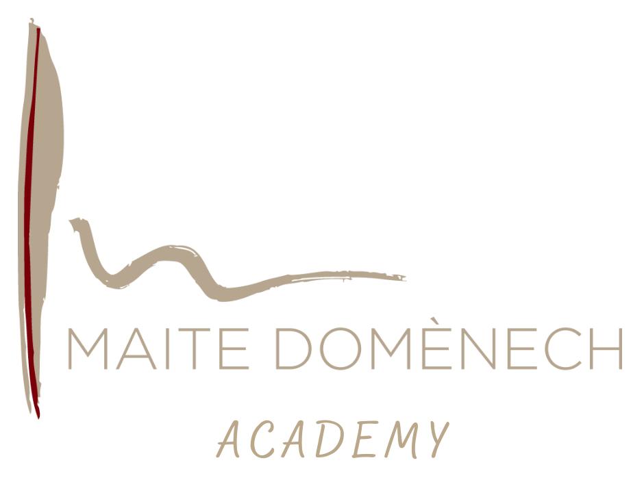 Maite Domènech Academy